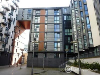 Property to rent in Oswald Street, City Centre, Glasgow, G1