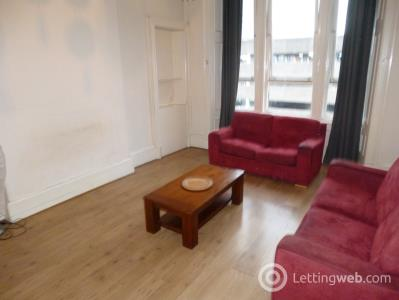 Property to rent in Cambridge Street, City Centre, Glasgow, G3