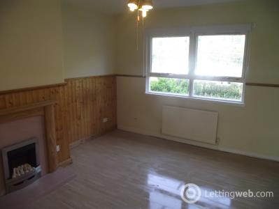 Property to rent in Fastnet Street, Ruchazie, Glasgow, G33