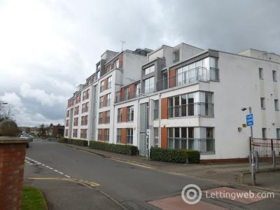 Property to rent in Ascot Gate, Anniesland, Glasgow, G12