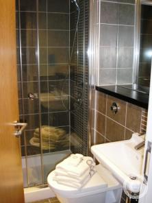 Property to rent in Bell Street , Merchant City, Glasgow, G4