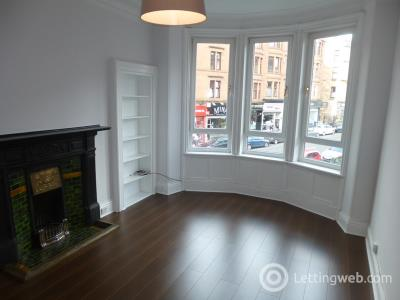 Property to rent in Torness Street , West End, Glasgow, G11
