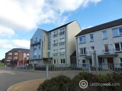 Property to rent in Belvidere Gate, Parkhead, Glasgow, G31