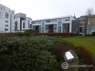 Property to rent in Lanark Street, Glasgow Green, Glasgow, G1