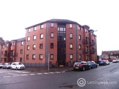 Property to rent in Sanda Street, North Kelvinside, Glasgow, G20