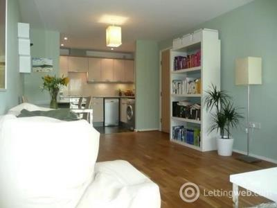 Property to rent in Hungerford Road, London, N7