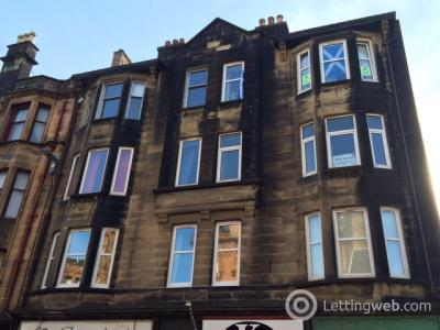 Property to rent in Causeyside Street, Paisley, PA1