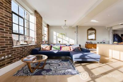Property to rent in Ryland Road, Kentish Town, London, NW5