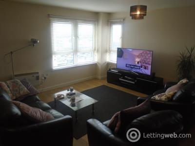 Property to rent in Cranston Street, Finnieston, Glasgow, G3