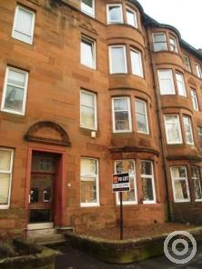 Property to rent in Fairlie Park Drive, Partick, Glasgow, G11