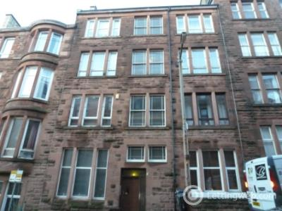 Property to rent in Craig Road, Cathcart, Glasgow, G44