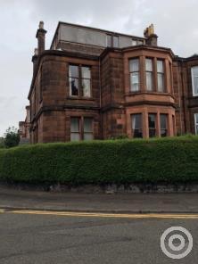 Property to rent in Craigpark Drive , Dennistoun, Glasgow, G31