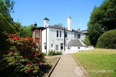 Property to rent in Spiersbridge Road, Giffnock, Glasgow, G46