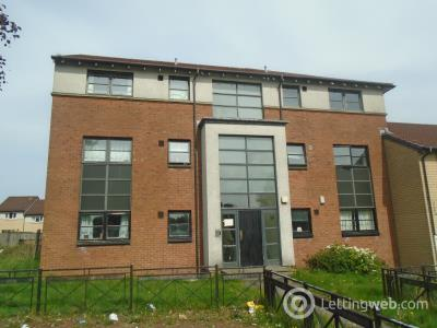 Property to rent in Boghall Street, Glasgow, G33