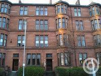 Property to rent in Highburgh Road, West End, Glasgow, G12