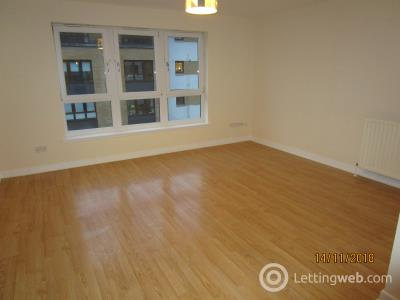 Property to rent in Saucel Place, Paisley, Paisley, PA1