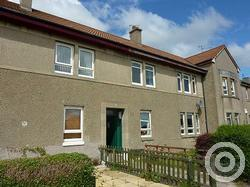 Property to rent in Gallowhill Road, Paisley, PA3