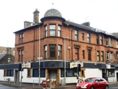 Property to rent in Old Sneddon Street, Paisley, Glasgow, PA3