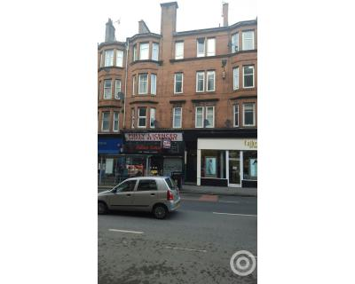 Property to rent in Dumbarton Road, Kelvinhall, Glasgow, G11