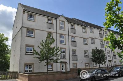 Property to rent in Parklands Oval, Crookston, Glasgow, G53