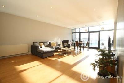 Property to rent in Finnieston Street , Finnieston, Glasgow, G3