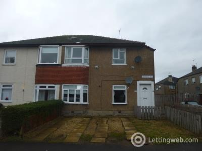 Property to rent in Muirdrum Avenue, Cardonald, Glasgow, G52