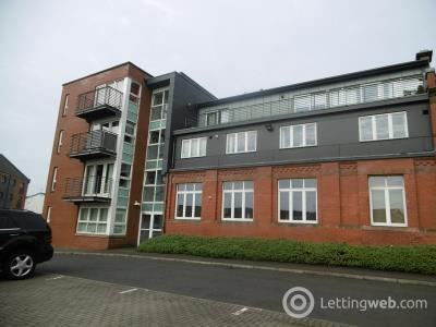 Property to rent in Munro Place , Anniesland, Glasgow, G13
