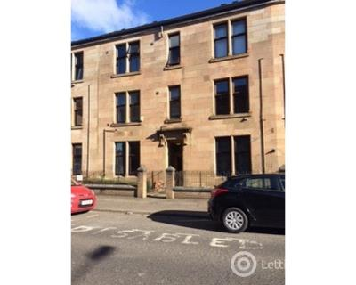 Property to rent in Seedhill Road, Paisley, Paisley, PA1