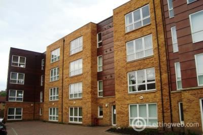 Property to rent in McPhail Street, Glasgow Green, Glasgow, G40