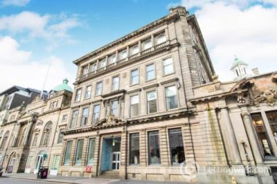 Property to rent in Glassford Street, Merchant City, Glasgow, G1