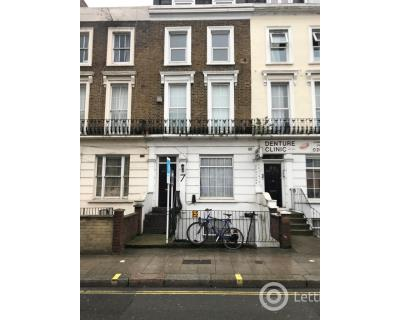 Property to rent in Great Western Road , Maida Vale, London, W9