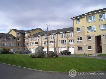 Property to rent in Whitehill Court, Dennistoun, Glasgow, G31