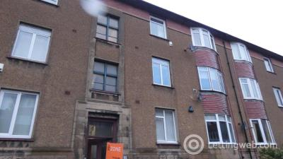 Property to rent in Dorchester Avenue, Kelvindale, Glasgow, G12