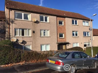 Property to rent in Springfield Drive, Barrhead, Glasgow, G78