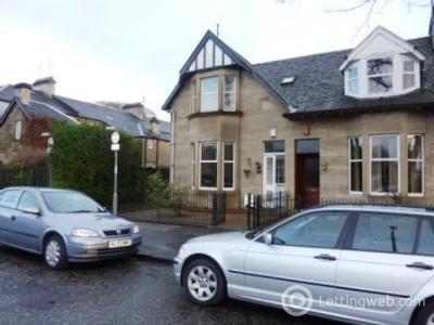 Property to rent in Westland Drive, Scotstoun, Glasgow, G14