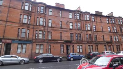 Property to rent in Holmlea Road, Cathcart, Glasgow, G44