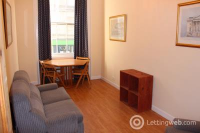 Property to rent in George Street,  Perth, PH1