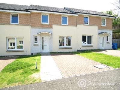Property to rent in Leishman Drive,  Dunfermline, KY11