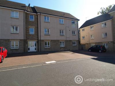 Property to rent in Pilmuir Place,  Dunfermline, KY12