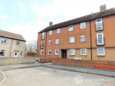 Property to rent in Croall Place,  Kelty, KY4