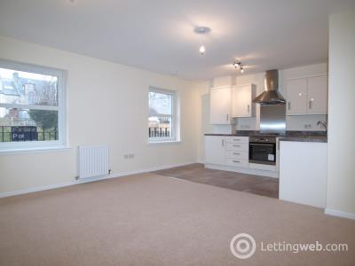 Property to rent in Lady Campbells Court,  Dunfermline, KY12