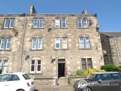 Property to rent in Brucefield Avenue,  Dunfermline, KY11
