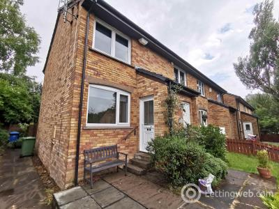 Property to rent in 36 Gairbraid Court