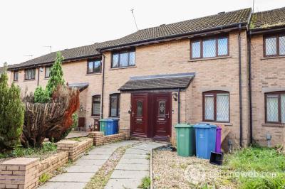 Property to rent in 60 Craigieburn Gardens