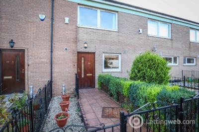 Property to rent in Campbell Street, Maryhill, Glasgow, G20 0PD