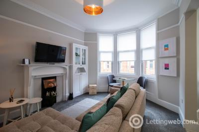 Property to rent in Nairn Street