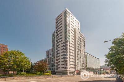 Property to rent in 490 Argyle Street, Glasgow, G2 8AJ