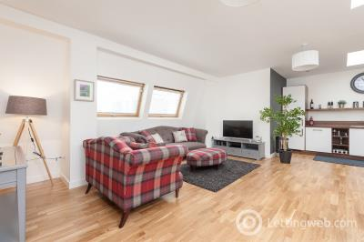 Property to rent in Vienna Apartments - 55 Mitchell Street