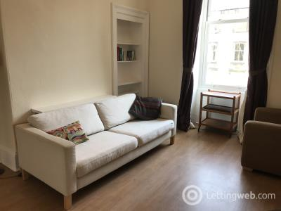 Property to rent in Brunswick Street