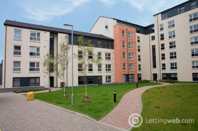 Property to rent in Ocean Apartments 52-54, Park Road, Aberdeen, AB24 5RY